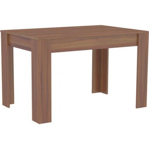 jídelní stůl JS 5