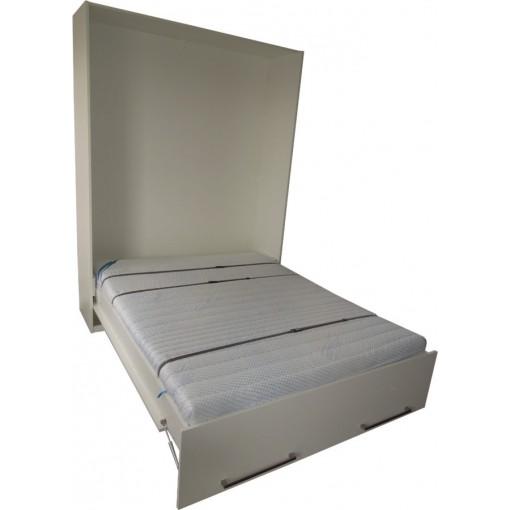 sklápěcí postel výklopná