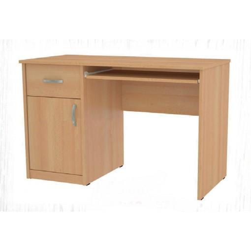 stůl na pc 06