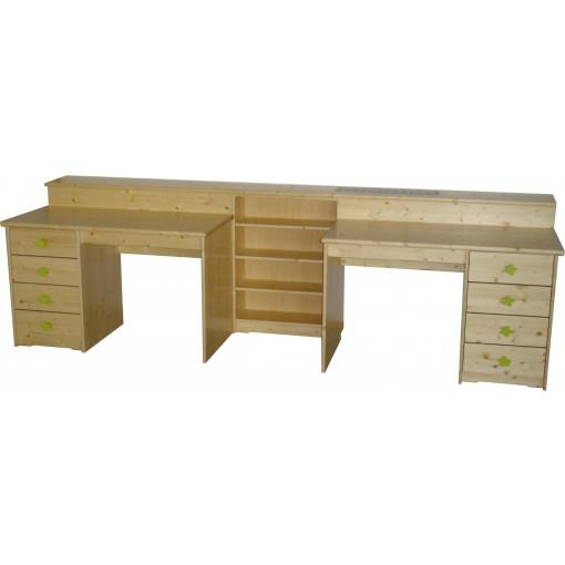 sestava stolů