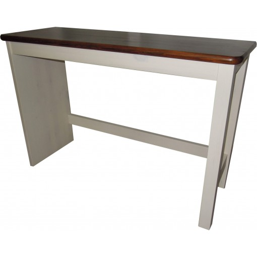 Stůl antik