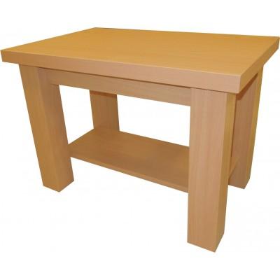 konferenční stolek akce