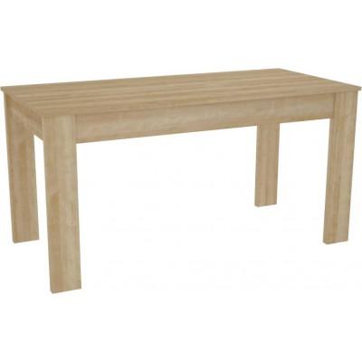 jídelní stůl JS 7