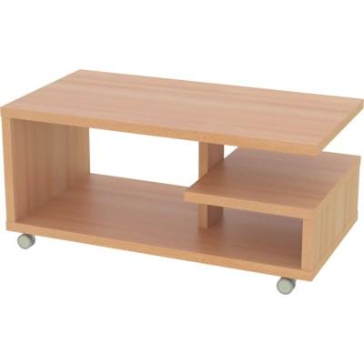 konferenční stolek kn 10