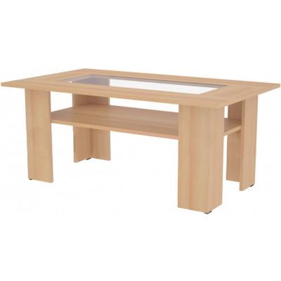 Konferenční stolek kn 2