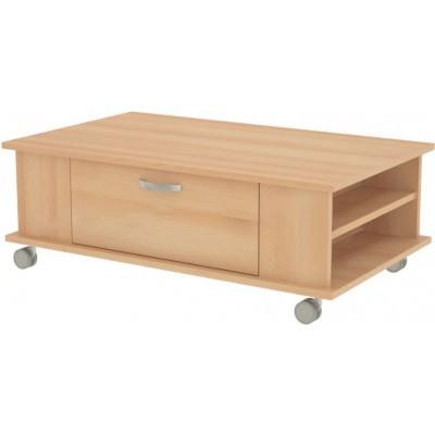 Konferenční stolek kn 7