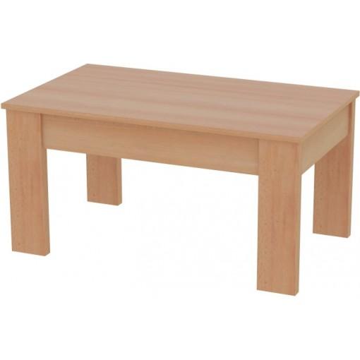 Konferenční stolek kn 8