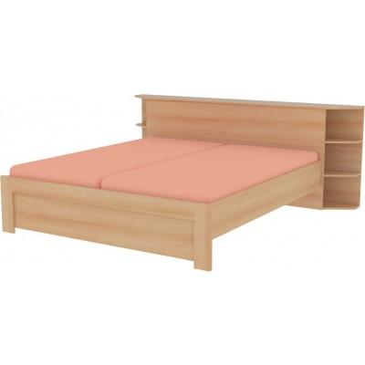 postel matej standard