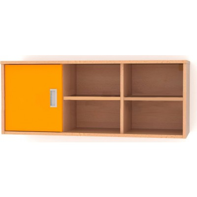 Závěsná skříňka NHN 2