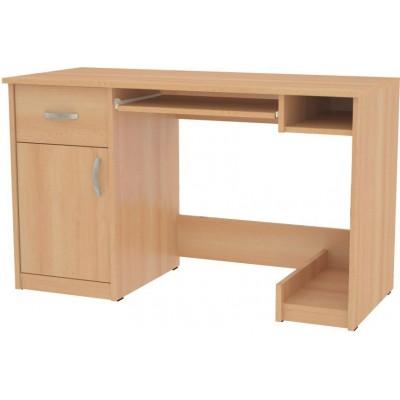 stůl na pc 05