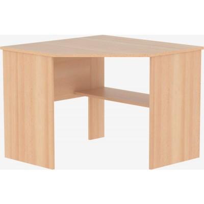 rohový pc stůl 011
