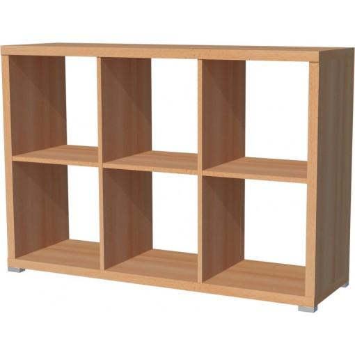 knihovna PV 1