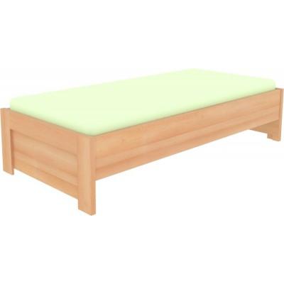 postel Saša