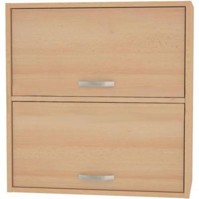 Závěsná skříňka horní kuchyňská skříňka