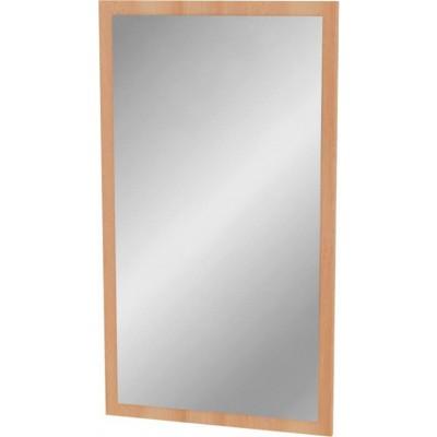 zrcadlo ZS 1
