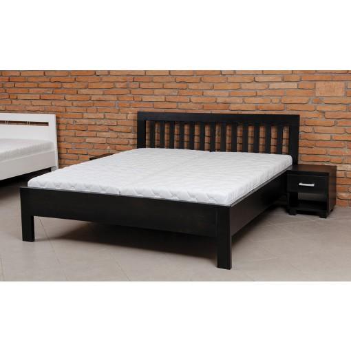 Manželská postel Ditta