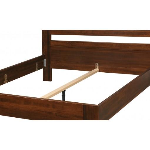 Manželská postel ketty