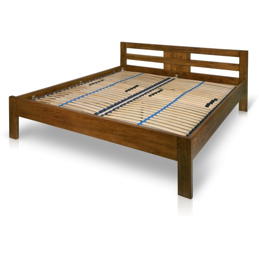 Manželská postel libra