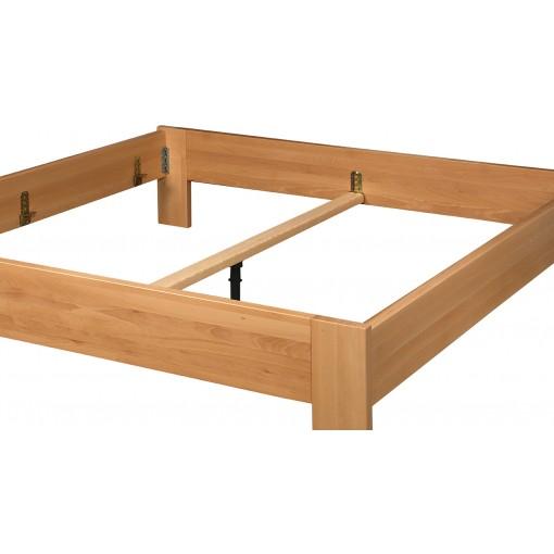 postel sarah