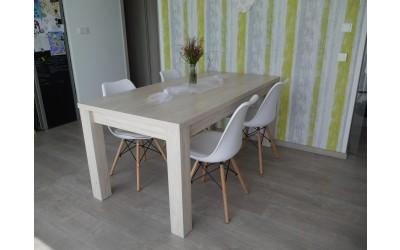 Jídelní stůl z laminaK 085