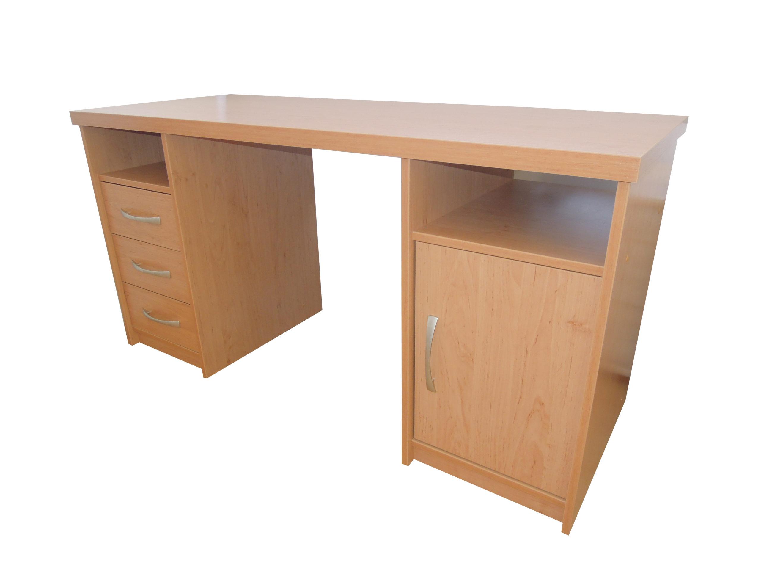 Stůl psací 012